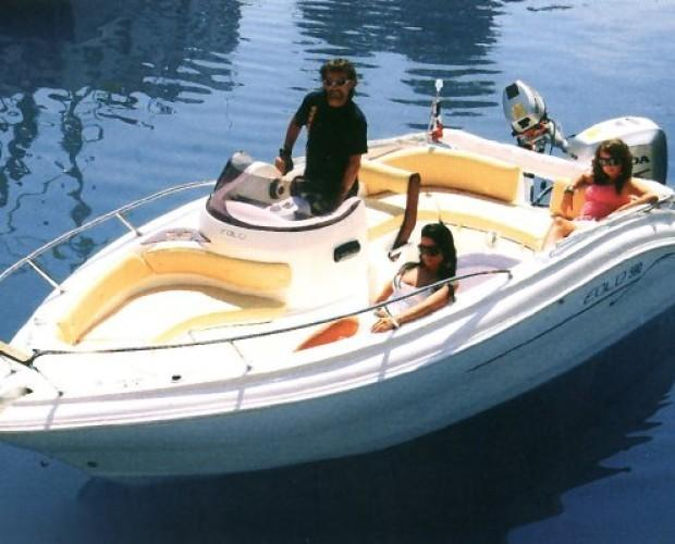 Alquiler de Embarcaciones.alquiler de embarcaciones