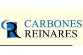 Carbones Reinares