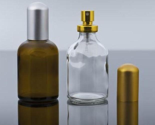 el mejor mayorista de perfumes en españa