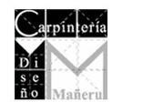 Carpintería Diseño Mañeru