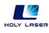 Holiy Laser Technology