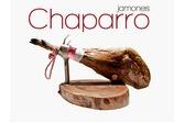 Jamones Chaparro