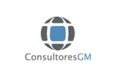 Consultores GM