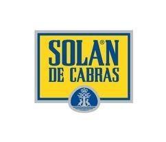 Agua Solán. Distribuidor oficial de agua Solán y Bisolán