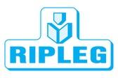Ripleg