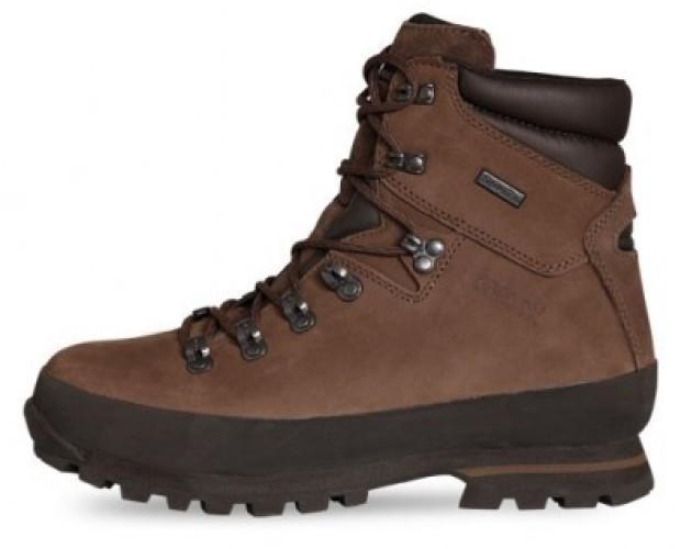 Calzado de Mujer. Botas de Montaña de Mujer. Tenemos botas de montaña cómodasy de diseño