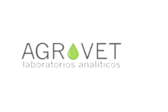Agrovet Laboratorios Analíticos