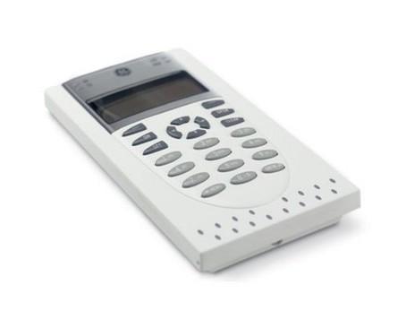 Alarmas de alta seguridad grado 3. Productos de alta calidad