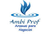 Ambiprof