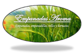 Empanadas Aroma