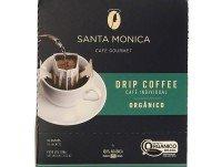 Monodosis Drip Coffee Orgânico