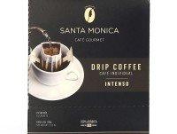 Monodosis  Drip Coffee Intenso