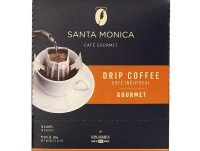 Monodosis  Drip Coffee Gourmet
