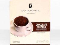 Chocolate monodosis