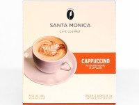 Cappuccino monodosis