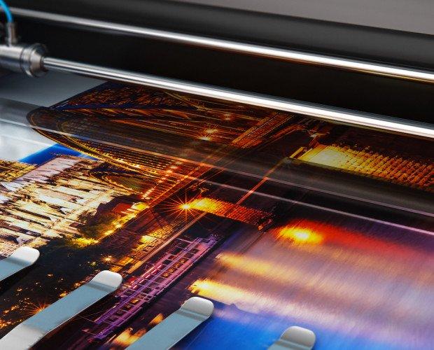 imprenta-sevilla. Servicios de imprenta offset y digital. Imprenta online