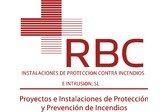 RBC Instalaciones de Protección Contra Incendios