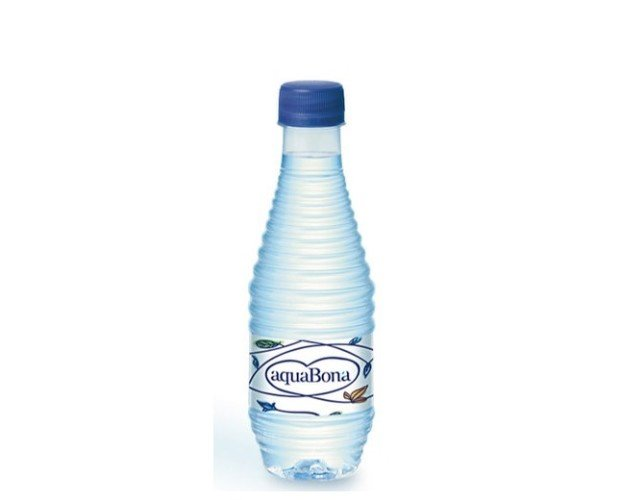 Agua. Aquabona