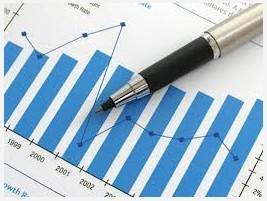 Asesoramiento contable