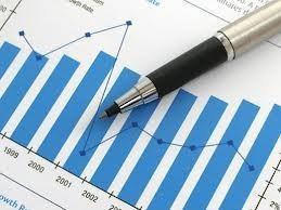 Asesoramiento contable. Administración de fincas