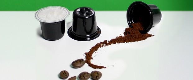 Proveedores de Café. Café en grano y molido