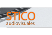 Stico Audiovisuales