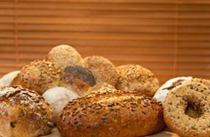 Proveedores de pan. Elaboramos todo tipo de pan