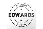 Zapatos Edwards