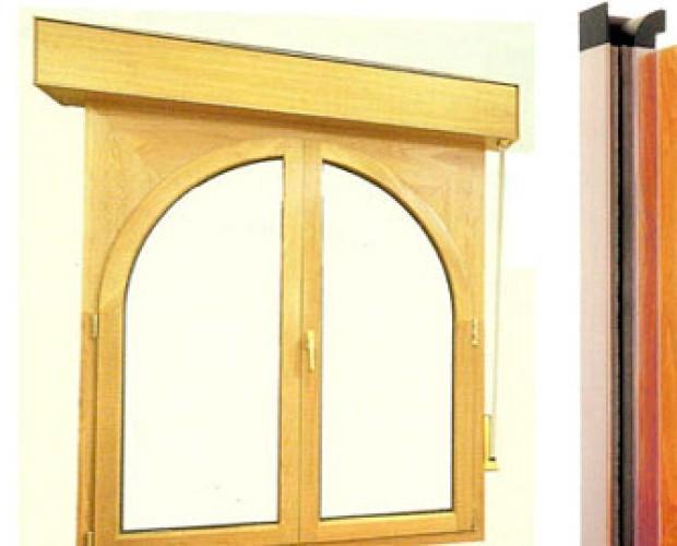 Instaladores de Ventanas.instaladores de ventanas de madera