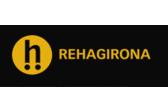 Reha Girona