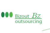 Bizout