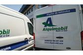 Alquimobil Villaverde