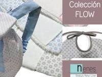 Coleccion Flow