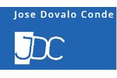 Jose Dovalo
