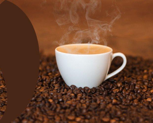 Café premium . Apostamos por la calidad