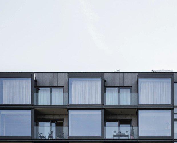 Constructoras.Construcciones de edificios de vecinos de forma rápida y económica