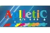 Aplietic