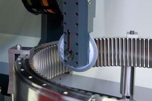 Engranajes. Engranajes rectos, chevrones, engranajes helicoidales