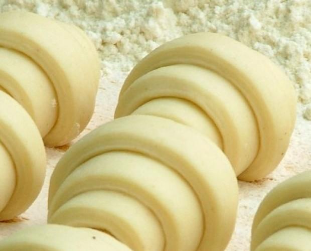 productos para pastelería. productos de panadería