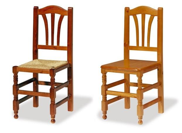 Im genes de fcm fabrica comercial del mueble for Fabrica del mueble