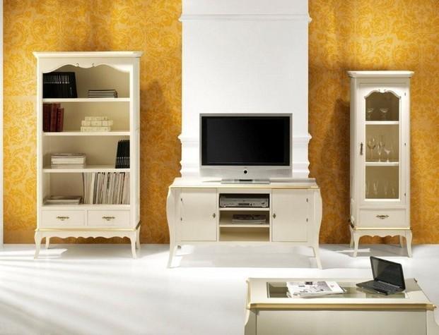 Im genes de fcm fabrica comercial del mueble for Hogar del mueble