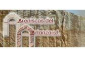 Arenisca del Arlanza