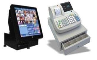 TPV. Terminales de punto de venta