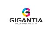 GIGANTIA