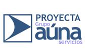 Grupo Proyecta Auna Servicios