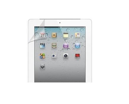 Protectores de Pantalla para  Móviles.Ideal para Apple iPad 2