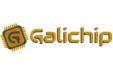 Galichip