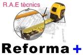 R.A.E Tecnics