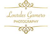 Lourdes Gamero Photography