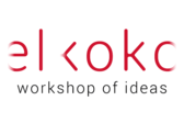 Elkoko Workshop